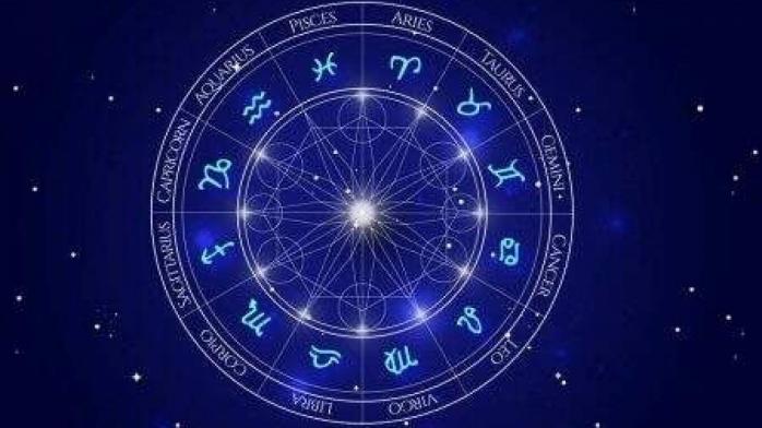 Horoscop 23 februarie 2021. Berbecii întâmpină probleme din trecut