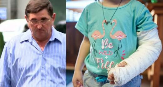 Chirurgul de la Spitalul de Copii din Cluj condamnat la închisoare