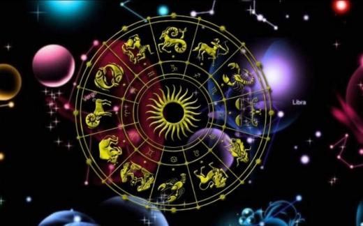 Horoscop 24 februarie 2021