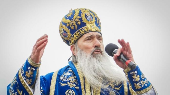 Conflict între educația sexuală și Biserica Ortodoxă, la un alt nivel. ÎPS Teodosie vorbește despre păcatul masturbării