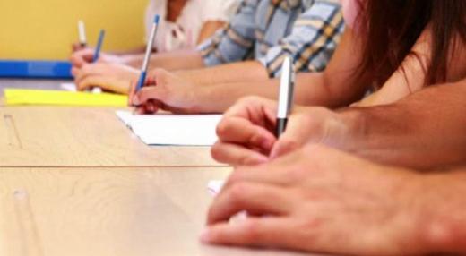 """Ministrul Educației, despre examenele naționale: """"Ștacheta trebuie coborâtă inteligent"""""""