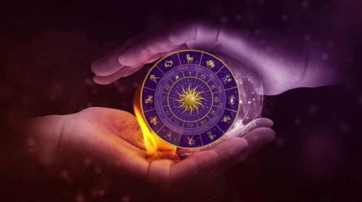 Horoscop 28 februarie 2021. Gemenii au probleme financiare, iar Racii au parte de o zi nemaipomenită