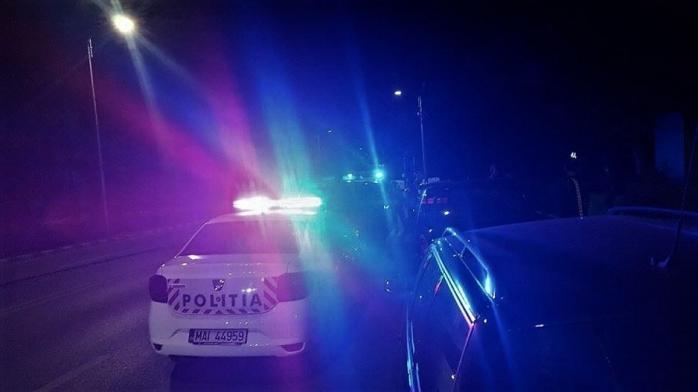 Șoferul beat care a omorât o femeie, a fugit de la locul accidentului. Polițiștii i-au deschis dosar penal