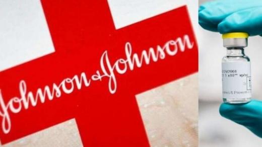 Undă verde pentru vaccinul Johnson & Johnson în S.U.A. Ce reacții adverse ar putea apărea