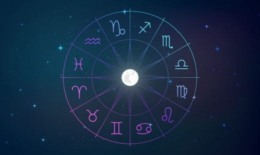 Horoscop 2 martie 2021. Scorpionii trebuie să mai renunțe la orgoliu, iar Peștii trebuie să iasă din zona de comfort.