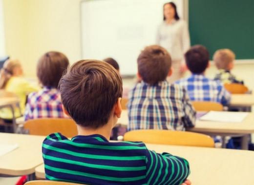 Ministrul Educației consideră că elevii au nevoie de educație sexuală
