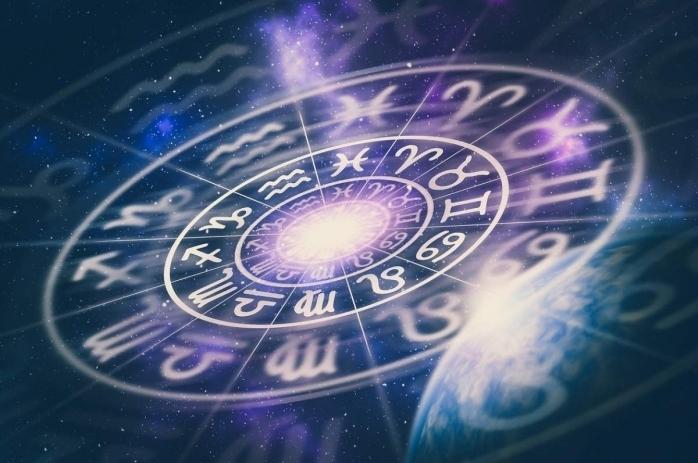 Horoscop 4 martie 2021