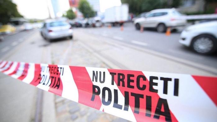 Sinucidere șocantă! Un tânăr de 23 de ani s-a aruncat de la etajul 6 gol pușcă