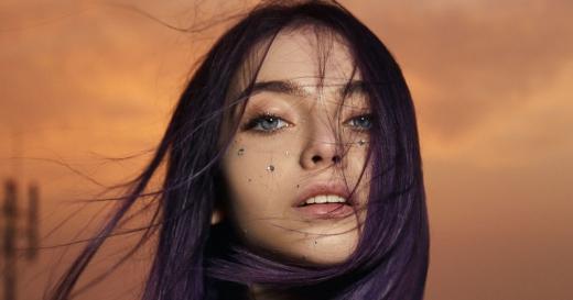 "Clujeanca Roxen va interpreta piesa ""Amnesia"" la Eurovision 2021. VIDEO"