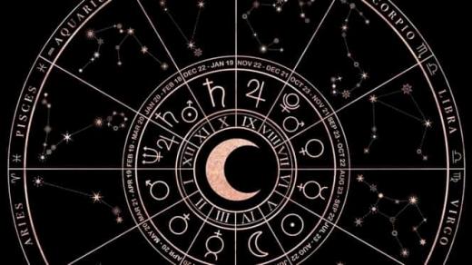 Horoscop 6 martie 2021
