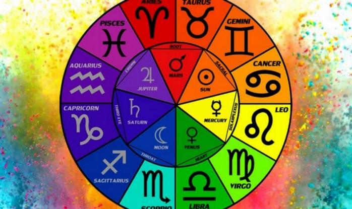 Horoscop 9 martie 2021. Săgetătorii pot primi o surpriză, iar pe Vărsători îi așteaptă doar lucruri pozitive azi.
