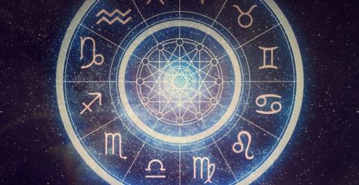 Horoscop 11 martie 2021