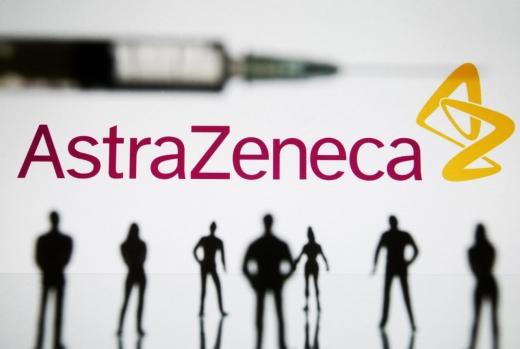 BREAKING NEWS. Vaccinarea cu AstraZeneca, SUSPENDATĂ în 9 țări europene