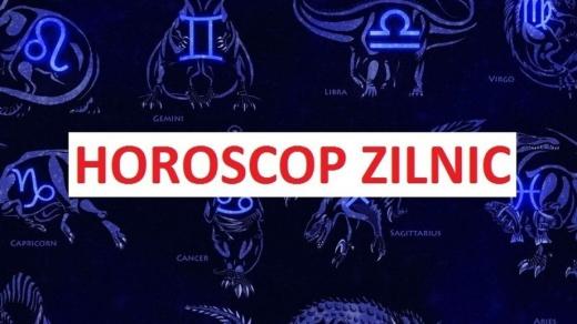 Horoscop 12 martie 2021. Scorpionii pornească un conflict cu o persoană dragă, iar Capricornii au probleme în dragoste