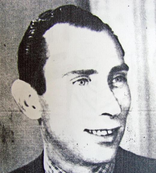 """""""Călăul Clujului"""", unul dintre cei mai mari criminali ai regimului comunist"""