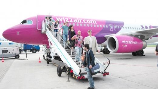Aeroportul Cluj propune zboruri către Zakynthos și Mykonos din vara lui 2021