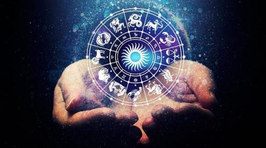 Horoscop 13 martie 2021. Cei din zodia Leu simt nevoia unei schimbări în viața de cuplu