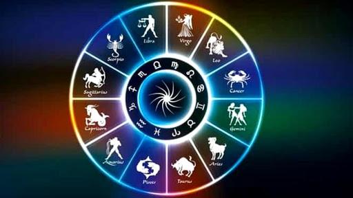 Horoscop 16 martie 2021. Gemenii vor avea parte de vizitatori, iar Scorpionii trebuie să își stăpânească furia.