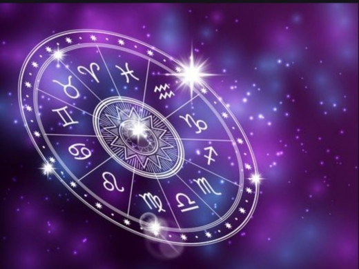 Horoscop 17 martie 2021. Berbecii își vindecă traume din copilărie, iar Leii au parte de o intuiție strălucită în unele aspecte ale vieții