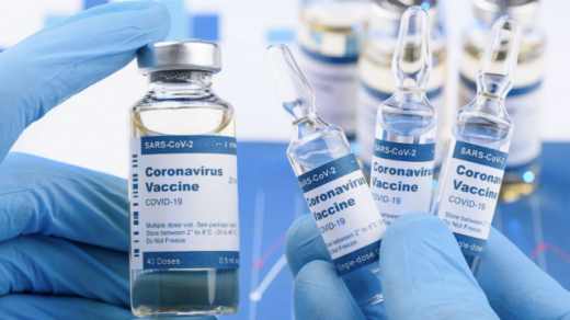 Cât costă fiecare tip de vaccin? AstraZeneca este cel mai ieftin