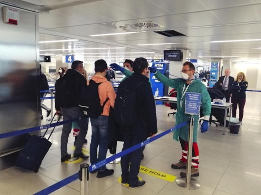 Comisia Europeană propune introducerea pașaportului verde digital. În ce condiții scapi de carantină?
