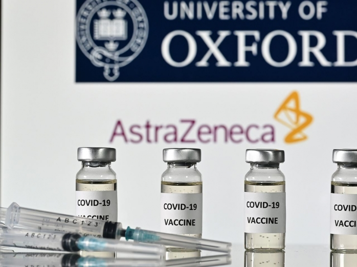 Va fi vaccinul AstraZeneca eliminat