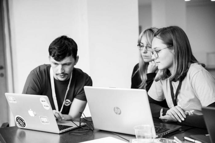 Sănătatea mentală în pandemie, tema hackathon-ului organizat de UBB.