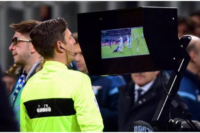 Liga 1 nu va avea sistem VAR în 2021! Răzvan Burleanu a oferit lămuriri fanilor