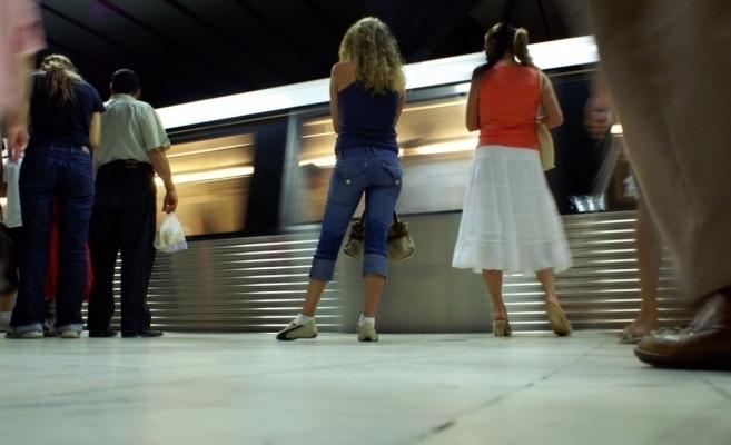 Undă verde pentru metrou! A fost emis certificatul de urbanism