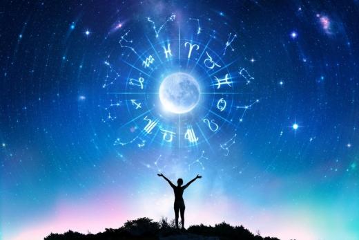 Cum ne poate influența zodiacul comportamentul? Iată cinci moduri spuse de astrologi