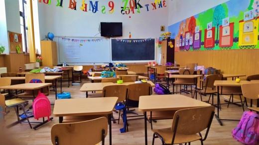 Scenariile de funcționare a școlilor din Cluj s-au schimbat! VEZI cum va funcționa fiecare școală