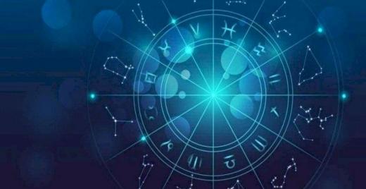 Horoscop 22 martie 2021. Săgetătorii au parte de o intuiție excelentă în legătură cu unele aspecte, iar Peștii atrag noi prieteni