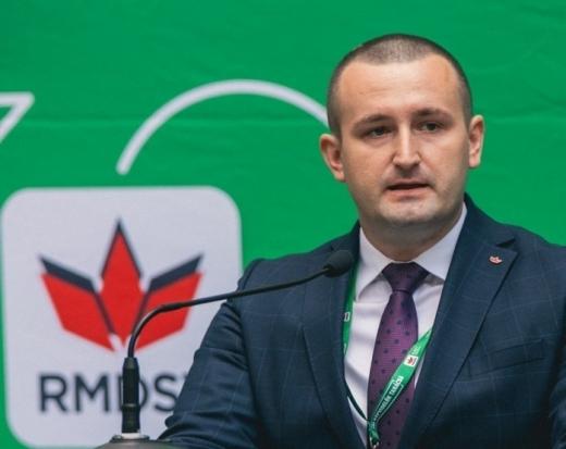 Prefectul Clujului, declarații cu privire la finalul pandemiei, vaccinare și obiective pentru valul 3