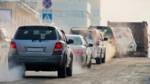 Clujul ia măsuri împotriva poluării, dar nu destule. Ce orașe ne depășesc la combaterea poluării?