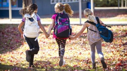 """De ce s-a prelungit vacanța de primăvară a elevilor? Cîmpeanu: """"Vrem să reducem mobilitatea"""""""