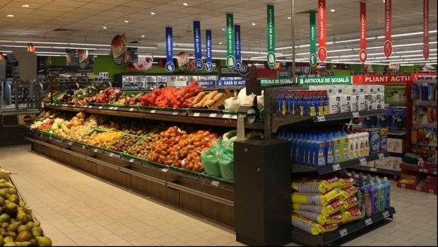 În 28 de localități din Cluj magazinele se ÎNCHID la ora 18:00. Vezi ce restricții se aplică în fiecare localitate din județ