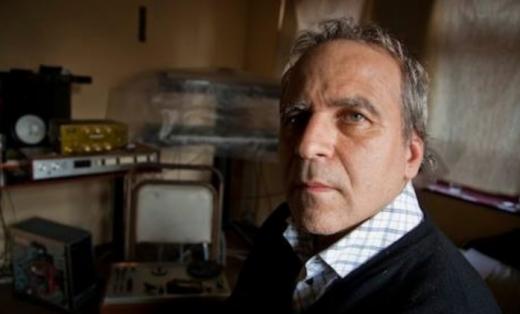 A murit Rodion Roșca, părintele muzicii electronice românești. Artistul clujean suferea de o boală gravă