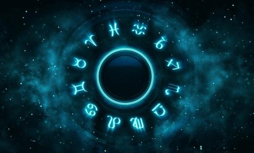 Horoscop 29 martie 2021. Balanța face sacrificii, iar Săgetătorii sunt în pericol de a intra într-un conflict