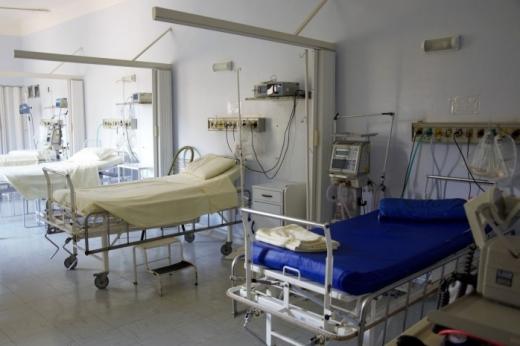 4.439 cazuri noi de COVID-19 și 117 decese în România, în ultimele 24 de ore.