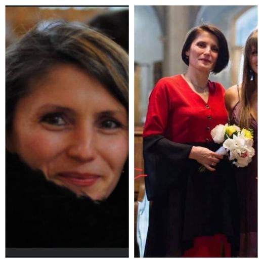 APEL disperat! Mama Grațielei Aranyosi, violonistă din Cluj-Napoca, a dispărut fără urmă