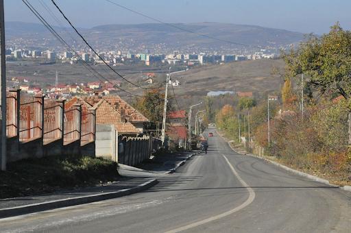 Cinci oferte depuse pentru PUZ de amenajare hub educațional, spital, bază sportivă și pădure-parc în Borhanci