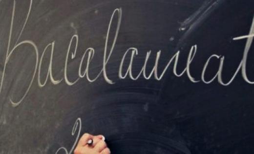 Cluj, în top 3 județe cu cele mai bune rezultate la simularea examenului de Bacalaureat