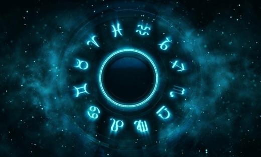 Horoscop 1 aprilie 2021. Scorpionii ar putea să piardă o relație importantă. Balanțele se pot bucura de o sumă mare de bani