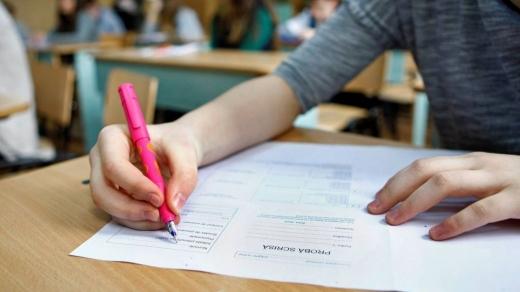 Simulare Evaluarea Națională 2021. Ce se întâmplă cu elevii ce nu au putut susține probele la simulare?