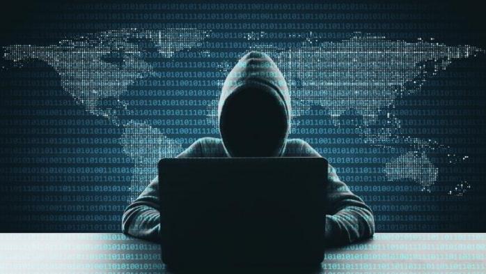 Cel mai mare furnizor de piese auto cu sediul în Cluj-Napoca, supus unui atac al hackerilor.