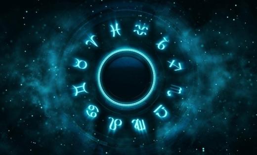 Horoscop 4 aprilie 2021.