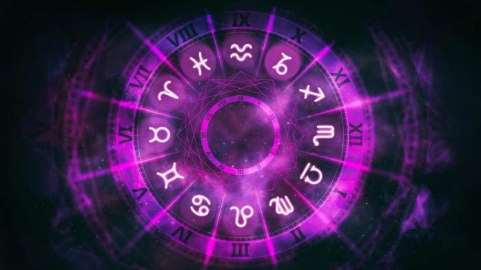 Horoscop 5 aprilie 2021. Balanțele trebuie să evite agitația, iar Leii trăiesc dragostea intens