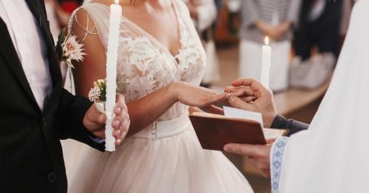 Când se dă startul sezonului de nunți în 2021? Organizatorii au anunțat condițiile