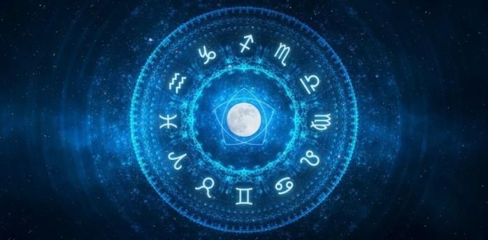 Horoscop 8 aprilie 2021. Berbecii sunt în formă azi, iar Leii întâmpină dificultăți