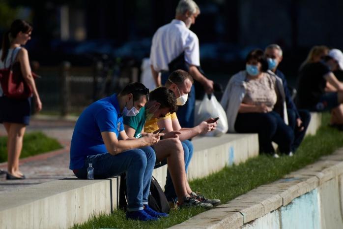 O comună din Cluj scapă de restricții! Circulația va fiu permisă până la ora 22:00